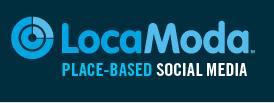 LocaModa Logo